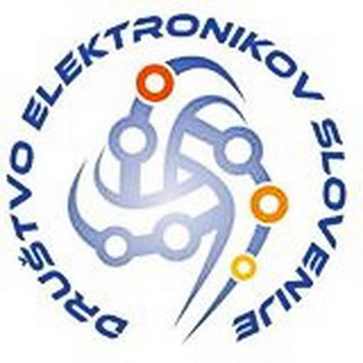 Društvo elektronikov Slovenije
